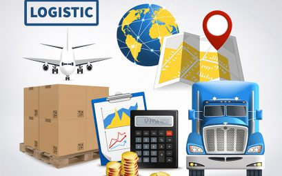 Bài toán tiết kiệm chi phí Logistics tại doanh nghiệp Việt Nam