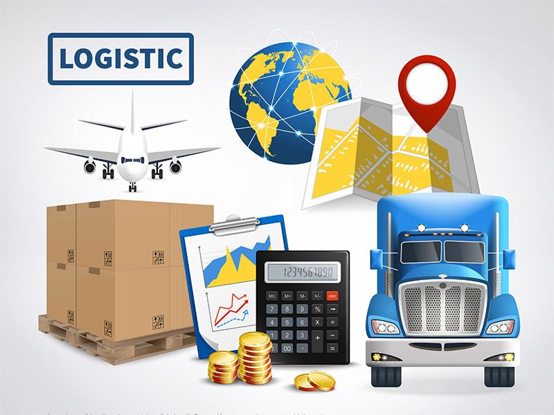 Bài toán tiết kiệm chi phí logistics cho doanh nghiệp tại Việt Nam - HIỆP  HỘI LOGISTICS