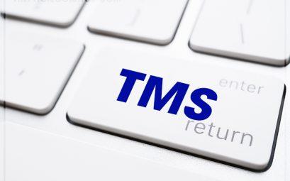 TMS là gì? Lợi ích khi sử dụng TMS
