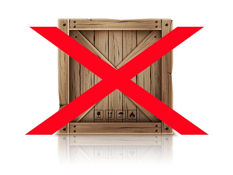 Danh mục hàng cấm nhập khẩu, cấm xuất khẩu tại Việt Nam
