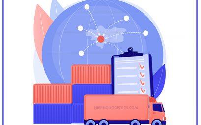 Danh mục hàng hóa phải xin giấy phép xuất khẩu